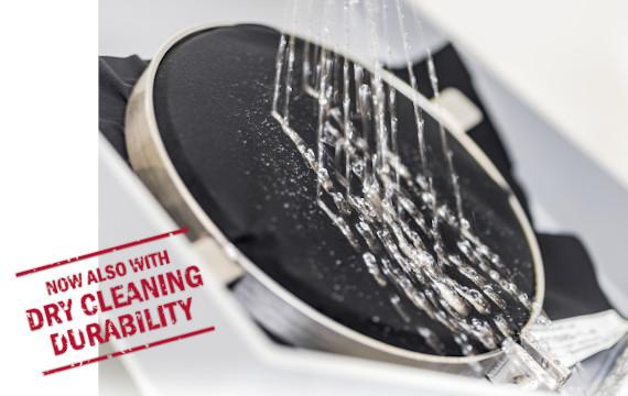 HeiQ Eco Dry - An innovative, eco-friendly textile technology